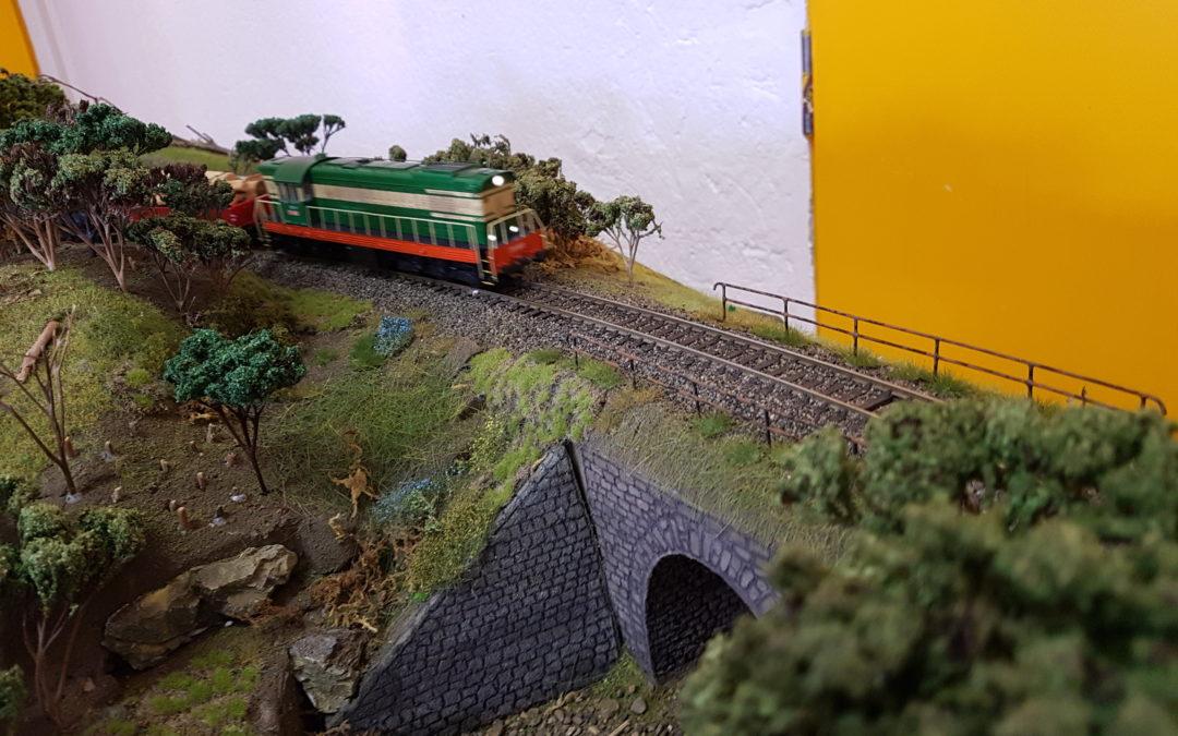 T 669.0 Čmelák
