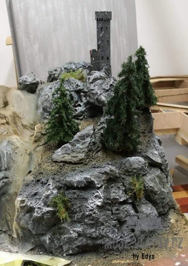 hradek2